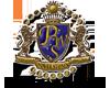 国際・パワーストーン協会正規認定店
